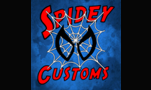 spidey-customs-logo90