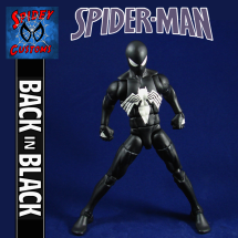Spidey Back in Black2