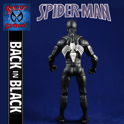 Spidey Back in Black3