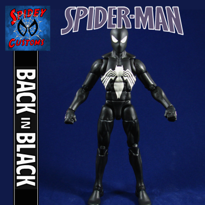 Spidey Back in Black4
