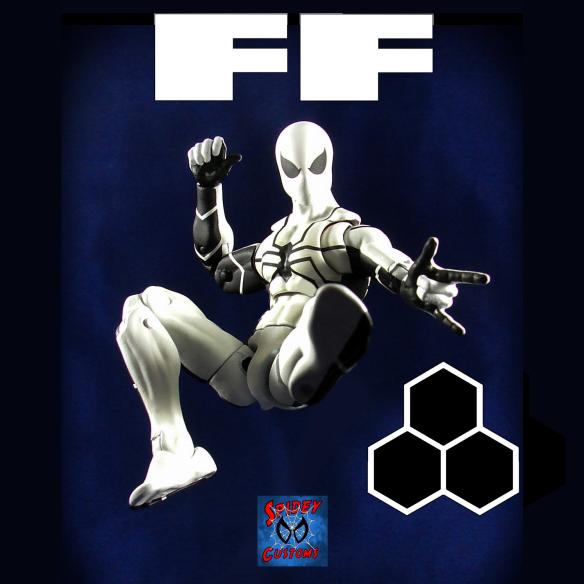 FF Spidey1