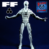 FF Spidey3