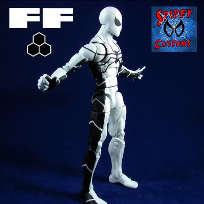 FF Spidey4