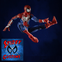 New Suit Spidey7