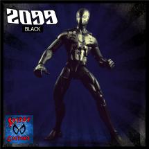 2099-black14