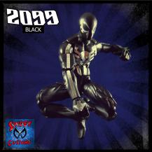 2099-black15