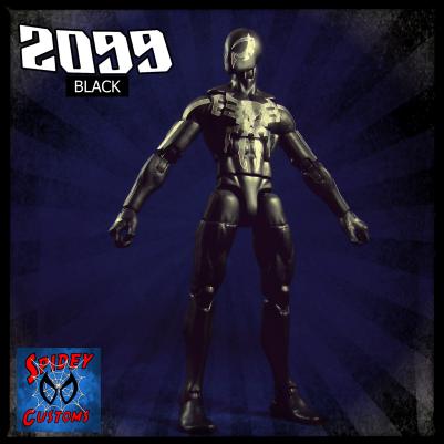 2099-black16