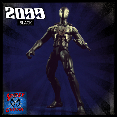 2099-black17