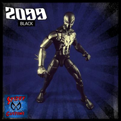 2099-black19