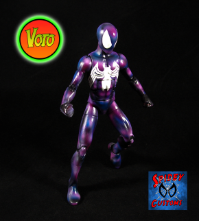 cancer-suit4
