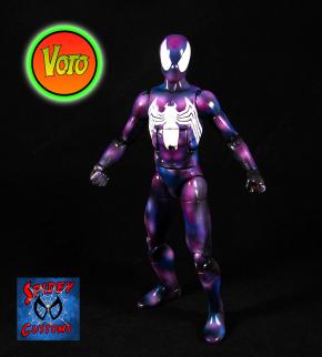cancer-suit5