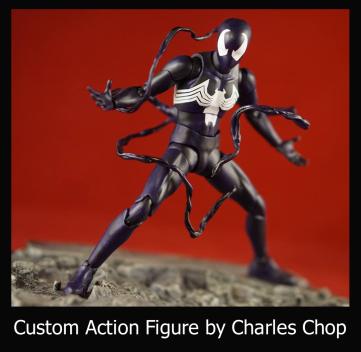 charles-chop-black-suit-spidey