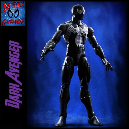 dark-avenger2