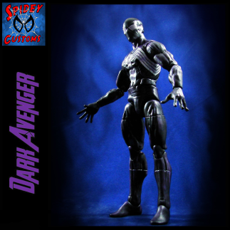 dark-avenger3