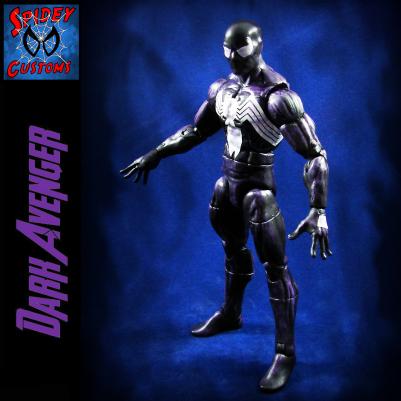 dark-avenger4