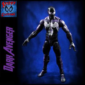 dark-avenger5