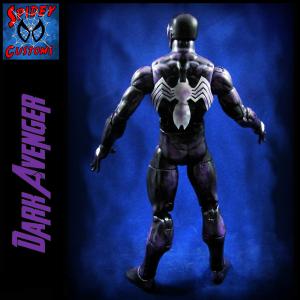dark-avenger6