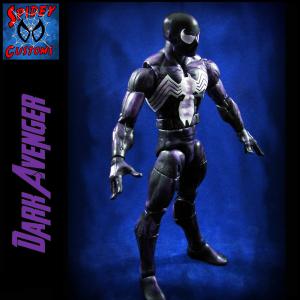 dark-avenger7