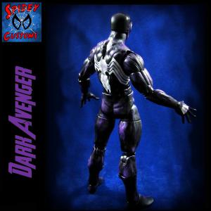 dark-avenger8