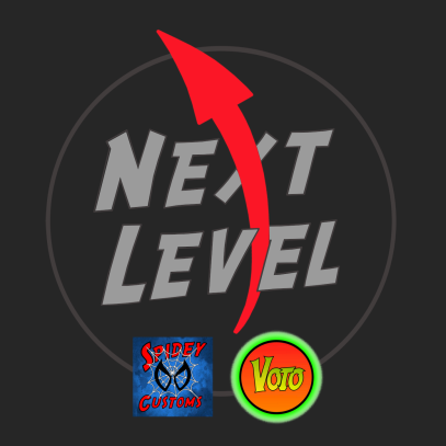 next-level-logo2