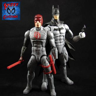 dd-and-bats