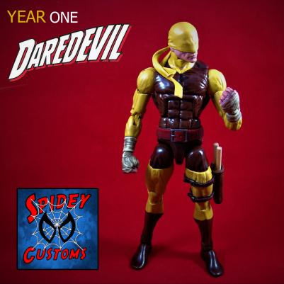 year-one-daredevil3