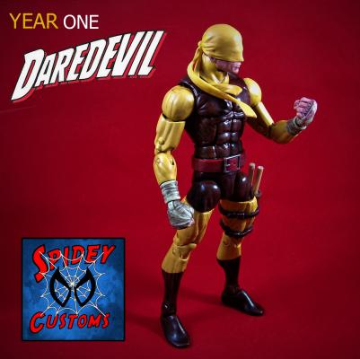 year-one-daredevil5